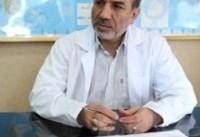 کمیسیون پزشکی بنیاد شهید در آذربایجان شرقی وخراسان رضوی برگزار شد