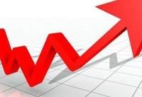 جزئیات تورم ۳۹ درصدی در دی ماه