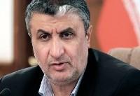ساماندهی حاشیهنشینی خوزستان و سیستان به بنیاد مسکن واگذار شد
