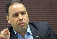 حجتی: قانونگذار برای جرم زدایی از برخی رفتارها دست به کار شود