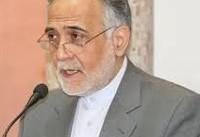 رئیس دفتر مجمع تشخیص مصلحت نظام: آیت الله مؤمن یک انقلابی پیشرو بود