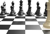قهرمانی شطرنجباز افغانستان در مسابقات دیپلماتها