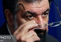 واکنش محسن رضایی به تمدید مهلت پیوستن ایران به FATF