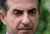 مشایی در دادگاه تجدید نظر حاضر نشد/ برگزاری جلسه دادگاه با حضور وکلای متهم