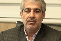ضرورت تامین سوخت گاز طبیعی به جای سوخت مازوت در نیروگاه شهید سلیمی نکا