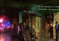 برنامه افتتاح «موزه آکادمی هنرهای سینما» بالاخره اعلام شد