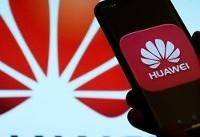 شرکتهای مخابراتی ژاپنی تجهیزات ارتباطی چینی را حذف میکنند