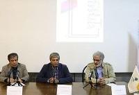 روایت تراژیک زندگی به سینما و مخاطبان سینما ضربه می زند / سینمای ایران حقوق مخاطب را رعایت نمیکند