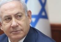 نتانیاهو: جامعه بین الملل باید حزب الله لبنان را تحریم کند