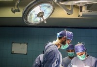 مراقب جراحی های غیرقانونی زیبایی باشید