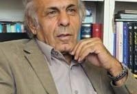 جلسه دادگاه برای مراسم قسامه در مازندران تجدید شد