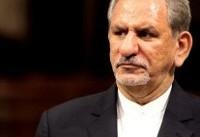 حادثه چابهار مبارزه ایران با تروریسم را راسخ تر میکند