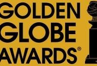 معرفی نامزدهای جایزه گلدن گلوب ۲۰۱۹