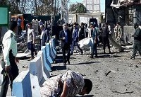 پارسی: سعودیها پرداخت پول به تروریستها را به انجام عملیات مشروط کردهاند