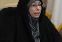 خانوادههای ایرانی روزی نیم ساعت گفتوگوی چهره به چهره دارند