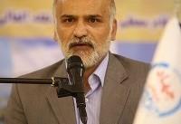جهاد دانشگاهی عنصری تاثیرگذار در توسعه ملی است