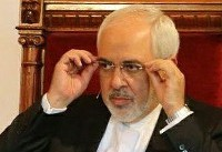 ایران تروریستها را به سزای اعمالشان میرساند