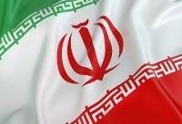 دروغپراکنی متهم کنندگان ایران به پروپاگاندا