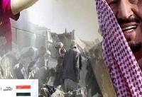 میتوان به مذاکرات صلح یمن در سوئد، امیدوار بود