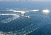 سناتور روس: حضور نظامی آمریکا در دریای سیاه تنشها را افزایش میدهد