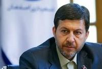 تعیین تکلیف شهردار رشت در روزهای آینده / بحران آب، دغدغه ملی است