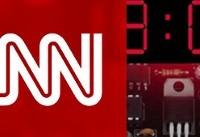 تخلیه دفاتر CNN  در نیویورک به دلیل هشدار بمبگذاری