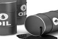 قیمت نفت تحت تاثیر اجلاس اوپک ۳ درصد کاهش یافت