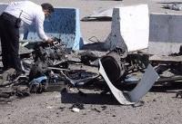 معاون استاندار سیستان و بلوچستان: سرنخهایی از عوامل حادثه تروریستی چابهار کشف شده است