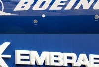 Brazil court overturns suspension of Boeing-Embraer tie-up