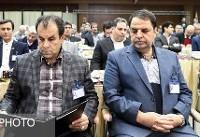 شیعی: جانشین تاج نشدهام