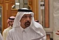 وزیر انرژی عربستان: اوپک نیازی به تعیین تکلیف آمریکا ندارد