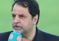 شیعی: جانشین تاج نشدهام!