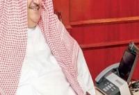 بحرین: اختلاف با قطر عمیق است/ دوحه هرگز رفتارش را تغییر نخواهد داد