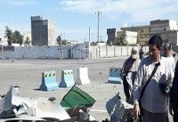 پاکستان حمله تروریستی امروز در چابهار را محکوم کرد