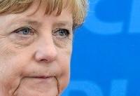 آلمان | اختلاف بر سر جانشینی مرکل بالا گرفت