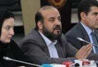 کمیسیون انتخابات: تصمیم ابطال آری کابل 'سیاسی و بیاساس' است