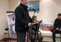 نخستوزیر رژیم صهیونیستی: شاید نیازشود ارتش اسرائیل در خاک لبنان عملیات کند