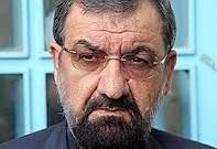 واکنش محسن رضایی به حادثه تروریستی چابهار