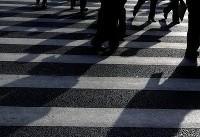 وجود ۱.۴ میلیون بیکار محروم در کشور