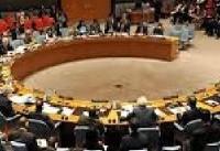 سازمان ملل به قطعنامه علیه حماس «نه» گفت