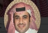 دست داشتن یکی از عاملان قتل خاشقجی در شکنجه فعالان زن سعودی