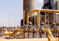 شرط آمریکا برای عراق: گاز بخرید،دلار ندهید