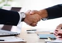 قرارداد بیع متقابل چیست؟