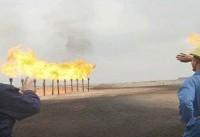 عراق: امکان جایگزین کردن واردات گاز از ایران را نداریم
