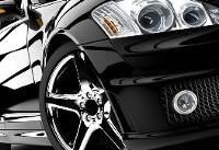 هشدار درباره آگهیهای فروش مدتدار خودرو