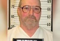 اجرای حکم اعدام متهم آمریکایی با صندلی برقی+عکس