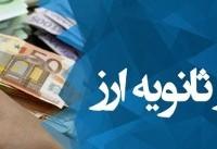 تامین ۸.۶ میلیارد یورو ارز برای واردات از سامانه نیما در ۴ماه