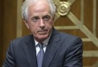 سفیر عربستان از آمریکا اخراج میشود