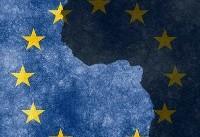 ایران موضوع بحث جلسه شورای سیاست خارجی اتحادیه اروپا