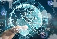 جزئیات برگزاری هفته دیجیتال در ایران/ بازار فاوا ۲.۵ برابر می شود